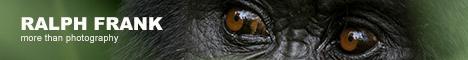 Tier-, Landschafts- und Reisefotos von Ralph Frank